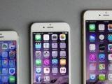 专业苹果、三星手机维修、换屏 超低价