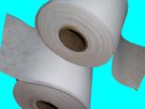 供应水刺无纺布、功能性防水水刺无纺布