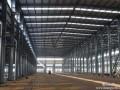 北京专业阁楼搭建 钢结构阁楼制作