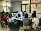长安cnc培训 长安模具设计 数控编程培训班
