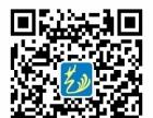 表演艺考生柔韧素质练习的方法漯河艺翔影视表演