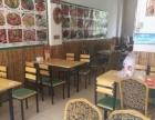 十一中 酒楼餐饮 商业街卖场