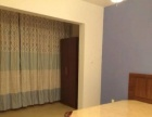 个人租房 放心房 酒店公寓全新配置 配套齐全 可月租月付
