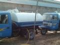 秦皇岛厂家直销2-20吨多功能洒水车 小型吸粪车 道路清理车