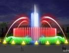 宁夏专业喷泉施工 宁夏专业喷泉安装 宁夏专业喷泉设计