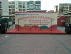 天津展览展会桁架背板搭建桌椅所需用品租赁
