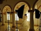 中国婚纱实景制作 需求减少,中国婚纱实景制作 需求减少,