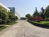 厂房车间高度7米面积是12000平米单层车间厂房出租