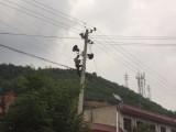 西藏农村无线广播系统设备--河南隽声无线调频广播设备厂家
