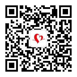 知春路电脑维修 大钟寺网络布线 牡丹园安装监控投影仪