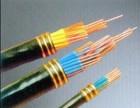 安阳光伏电缆回收(欢迎来电)安阳通信电缆回收