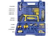 帕司特 组合工具 家用组合工具 工具套装 25件电动工具套装
