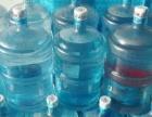 星碩純凈水,桶裝水
