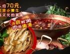 中国餐饮业排行,人气超高的特色牛肉火锅,点击获取精准报价