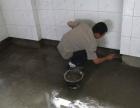 抽化粪池 疏通管道 钻孔安装管道服务