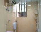 花果园中山公 4室2厅130平米 豪华欧式大四方 奢华招租