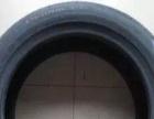 回收米其林旧轮胎