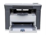 江干施乐打印机维修站,施乐彩色复印机专业维修