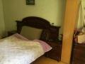 七星关洪山酒店对面 3室1厅120平米 精装修 年付