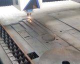 大连钣金加工-大连激光切割-大连金属加工-大型激光切割