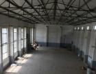 董村工业园区 厂房 4000平米