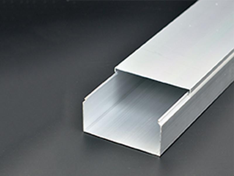 【厂家推荐】好的10050方铝推荐|厂家供应10050方厂家