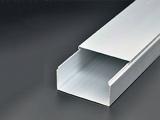 江阴10050方供应 大量供应好用的10050方铝