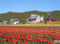苏州跟团去日本本州旅游官方价格 北海道 湖光山色 溫泉6日游