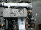 长沙专卖二手发动机,质量保证