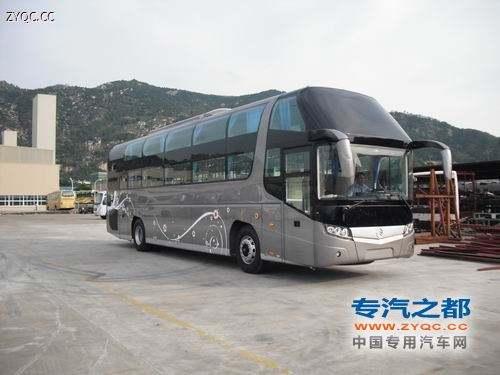 上海到安阳安阳客车时刻表/汽车票查询13451582555