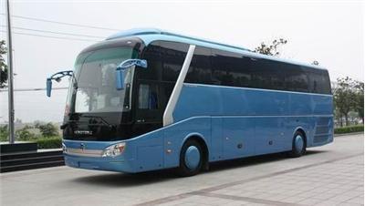 昆山到梅州直达汽车、客车↓13584891507↓票价查询