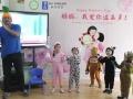 天津3-12岁全外教授课丨新钥少儿英语