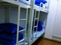 北漂打工的温馨公寓 价格优惠 月付无压力 随时入住