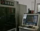 低价出售诺信电脑锣一台和佳铁雕刻机两台
