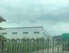 三水南山迳口66666方厂房出租