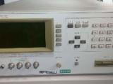 广州二手精密LCR测试仪4284A电桥