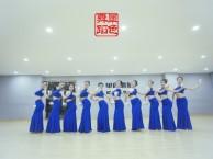 武昌南湖花园成人舞蹈班 单色舞蹈南湖馆 免费试课