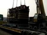 上海配电柜回收 浦东高低压配电柜回收