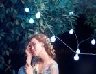 科瑞科摄影、跟拍、新娘跟妆