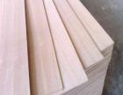 胶合板密度是多少?胶合板怎么挑选呢?