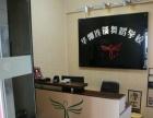 湘潭专业舞蹈培训钢管舞 爵士舞 酒吧领舞 TB秀