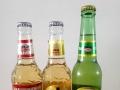 青岛劲派啤酒 好喝不上头的啤酒加盟 名酒 啤酒招商