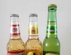 青岛劲派啤酒好喝的啤酒全国招商加盟代理