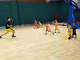 北京籃球培訓班 青少年籃球培訓 少兒籃球培訓