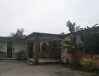 枣庄市市中区光明路外环 厂房 1000平米