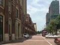 出售嘉兴市中心位置社区底商现铺