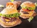 百基拉汉堡店加盟费是多少
