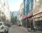 金和商城97平 旺铺出租 适合经营茶吧 商业办公等