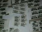 抗日纪念邮票出售