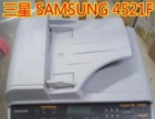 低价出售品牌二手针式激光打印机258元起